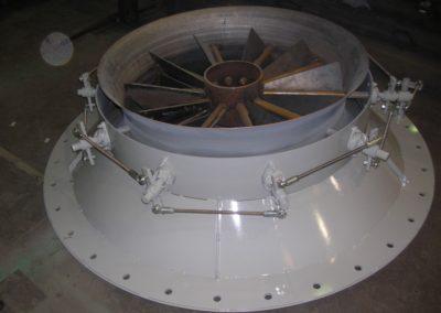 pic-radial-vane-2