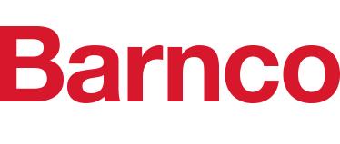 Barnco, Inc.