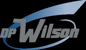 DP Wilson