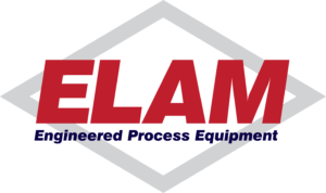Elam Engineered Process Equipment